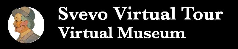 Svevo Virtual Tour